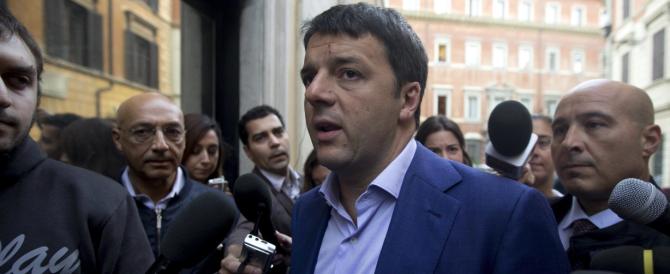 Sul Jobs Act Renzi canta vittoria ma la prova del fuoco sarà alla Camera. Tocci vota sì e si dimette