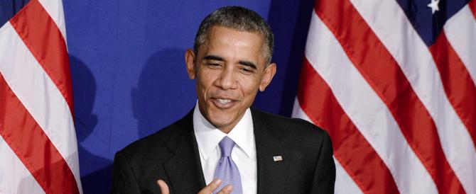 """Sonora sconfitta di Obama in Texas sui diritti civili delle """"minoranze"""" etniche"""