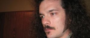 Lanciata una petizione per dare una medaglia d'oro al musicista che salvò un bimbo sulla Concordia