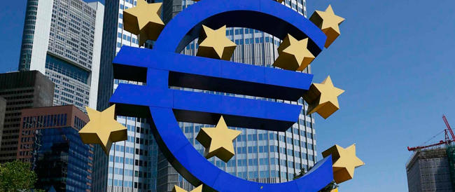 La banca è in crisi? Paghi tu (se sei un socio o hai depositi sopra i 100.000 euro)