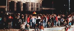 """""""Oltre ogni muro"""": la Fondazione An celebra l'Unità nazionale e la libertà"""