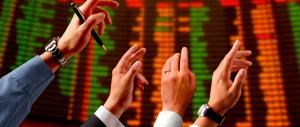 Borse cinesi, nuovo crollo. Ma questa volta Europa e Usa tengono