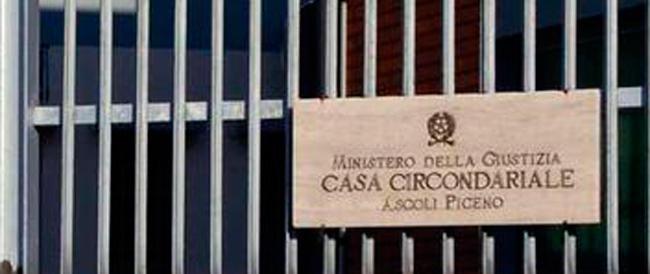 Suicida in carcere l'imprenditore che uccise due operai
