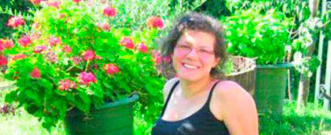 Elena Ceste, il Dna conferma: il corpo ritrovato è il suo
