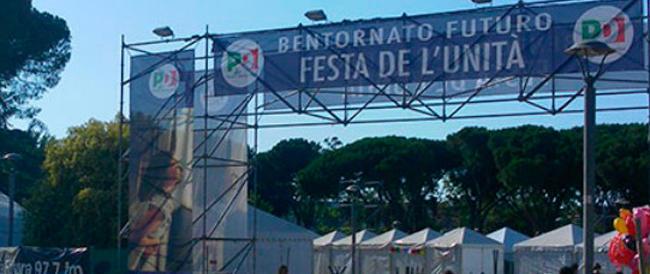 A Ravenna crediti scolastici a chi partecipa alla Festa dell'Unità. Meloni: «Il ministro chiarisca»