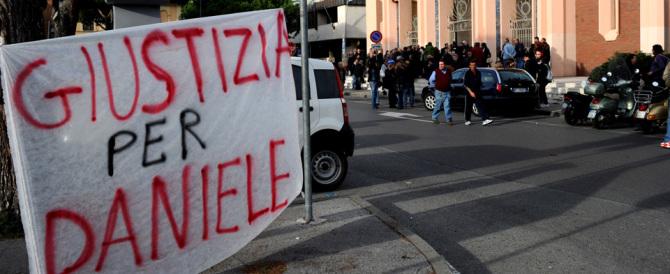 Morì in un carcere francese: condannati medico e infermiera
