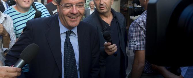 A sorpresa Gentiloni alla Farnesina: sarà lui ad occuparsi dei marò