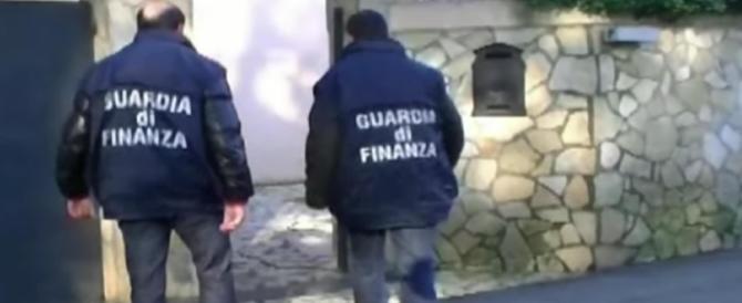 Arrestato con droga da 18 milioni di euro: l'albanese è già stato scarcerato