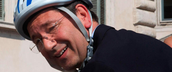 Grazie Marino per il caos a Roma. Autisti Atac in sciopero bianco: «Dopo Corcolle non ne possiamo più»
