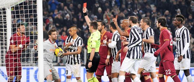 Mafie e tifosi, mistero sul suicidio del capo ultrà della Juventus