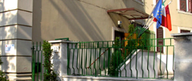Bufera su Marino, elemosina all'Agenzia per le tossicodipendenze che chiude i battenti