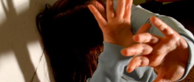 Marocchina islamica minaccia di morte la figlia sedicenne: «Troppo occidentale»
