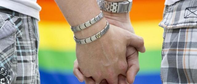 """Battaglia in commissione sulle unioni gay. I """"vizi"""" del testo Cirinnà"""