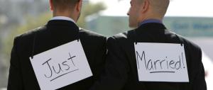 """""""Avvenire"""" contro l'Unione europea: «Sulla famiglia gay mortificato il buon senso»"""