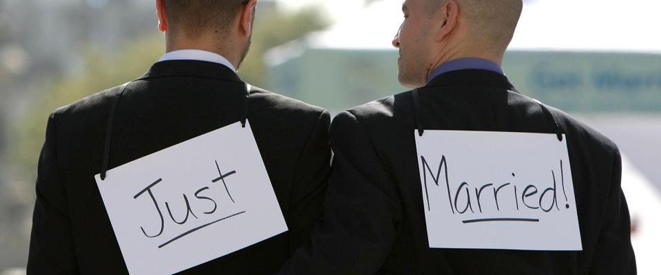 Matrimonio Procura : Nozze gay il quot celebrante pisapia nel mirino della