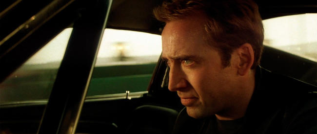 """""""Fuori in 60 secondi"""": banda di emuli di Nicolas Cage sgominata a Roma. Rubava auto di lusso"""