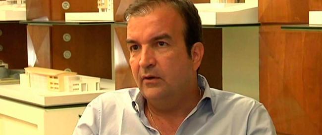 Forzisti e alfaniani ai ferri corti: Occhiuto conquista la Provincia di Cosenza contro il candidato Ncd