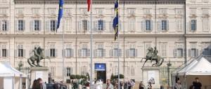 I Comuni di sinistra sono i più indebitati d'Italia. Ecco la classifica