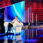 """Il Renzi Show riscuote applausi, ma il premier ha """"plagiato"""" le battute migliori"""