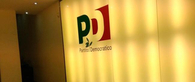 Adozioni gay, ecco come il Pd sta scavando la fossa a Renzi