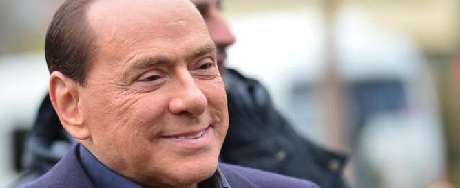 Le cinque mosse di Berlusconi per far risorgere il centrodestra