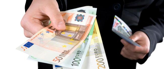 Si estende l'opposizione al Tfr in busta paga. La Cgia: «Rischio finanziario per le piccole imprese»