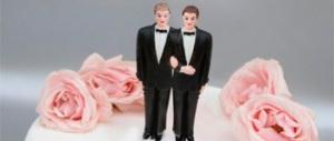 Unioni civili, i vescovi contro la legge del Pd sulle adozioni ai gay
