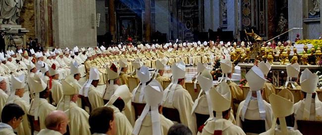 «La Chiesa ci aiuti a ritrovare la fede». Documento pre-sinodo dei giovani