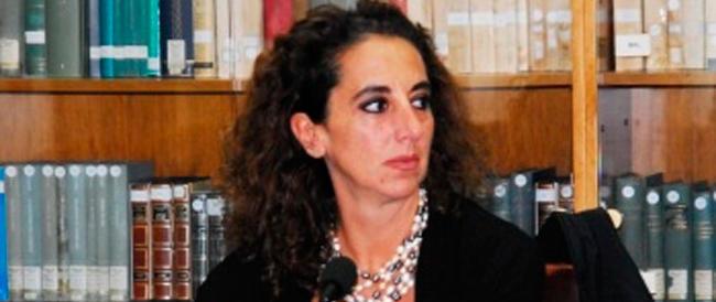 Regionali, Forza Italia candida Wanda Ferro a governatore della Calabria
