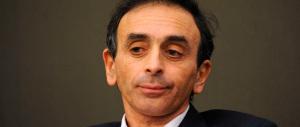 """Massimo Fini: Zemmour ha successo perché """"ammazza"""" il politically correct"""
