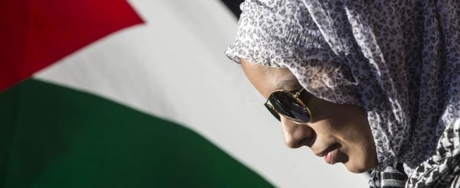 Il parlamento francese si esprimerà il 28 sul riconoscimento della Palestina