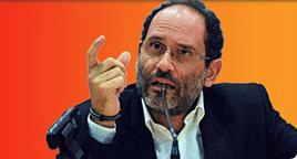 Napolitano ha confermato il tentato golpe ma lo sconfitto è Ingroia