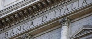 Ceto medio addio, Bankitalia: il 30% di ricchezza in mano al 5% di famiglie