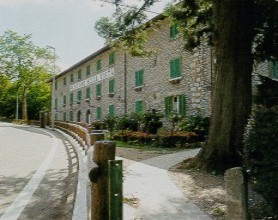 Da Campaldino ad Arezzo, un'altra battaglia ma in nome dell'integrazione