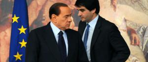 Fitto attacca: «Anche Berlusconi alle primarie» (audio-intervista)