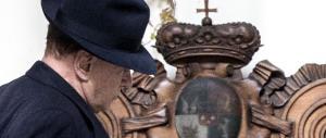 Berlusconi ricompatta Forza Italia e avverte Renzi: non accetto ricatti