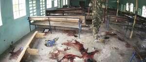La strage degli innocenti: nel 2015 uccisi 7.100 cristiani, distrutte 2.400 chiese
