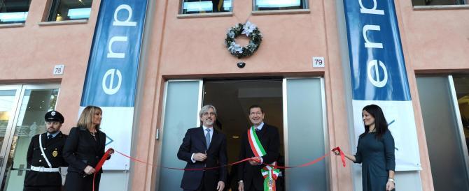 Maxitangente in salsa Pd: deputato del partito di Renzi sotto accusa