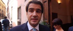 """Fitto minaccia di candidarsi in Puglia contro Forza Italia. Gli """"azzurri"""": «Gravissimo»"""