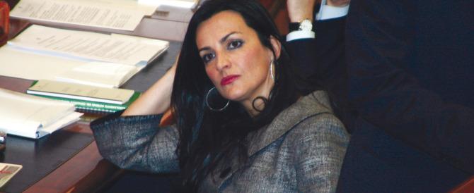 Chiesto il processo per il sottosegretario Barracciu: Renzi lo sa?