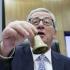"""""""Juncker sta per lasciare l'Ue"""". Ma la sua portavoce smentisce tutto"""