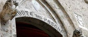 Mps, Meloni e Brunetta all'attacco: «Colpa del Pd? Renzi faccia i nomi»