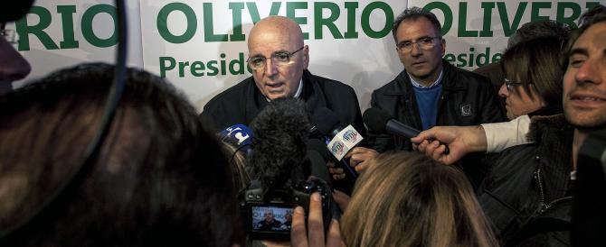 Il centrodestra spaccato consegna la Calabria al Pd: votanti in calo del 15%