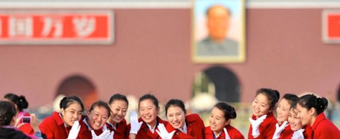 L'ortodossia del Pc cinese: il vero comunista non può essere religioso