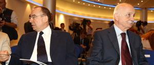 Dossier illegali, la Cassazione annulla il proscioglimento dello 007 Pollari