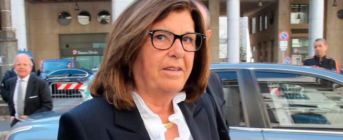 Legge Severino: intollerabile il doppiopesismo di Renzi