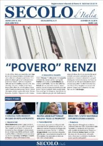 prima-secolo-8-dicembre