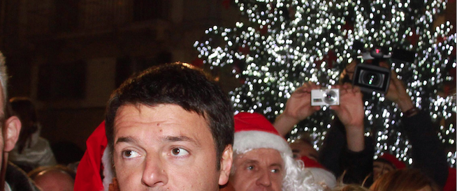 Italiani conciati per le feste: rincarano perfino gli alberi di Natale