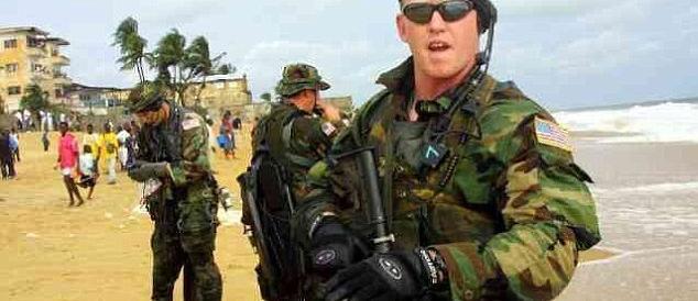 Parla il cecchino che ha ucciso Bin Laden: «Vi racconto quella notte…»