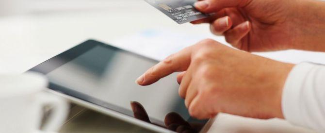 Ecco i 10 trucchi per fare la spesa on line senza correre rischi